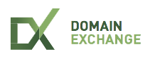 Domain Exchange Canada